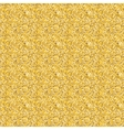 Golden Shiny Glossy Texture Background Repeat