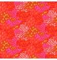 animal pattern inspired tropical fish skin vector image vector image