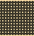 new pattern 2019 27 vector image vector image