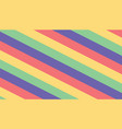 retro background for web banners posters cards vector image