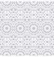 ethnic bohemian pattern vector image vector image