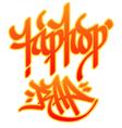 Hiphop Rap