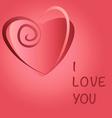 Heart love copy