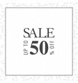 big sale up to 70 percent off sale special