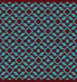 tribal seamless pattern background vector image