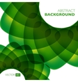 Abstract background art vector image vector image