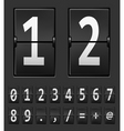 number of mechanical p vector | Price: 1 Credit (USD $1)