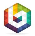 abbreviation abstract alphabet app application vector image