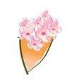 Icon bouquet