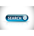 Search sign icon vector image