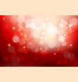 abstract background bokeh and ligthing effect 004 vector image vector image
