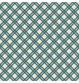Elegant seamless pattern tiling vector image vector image