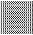abstract background black and white vector image vector image