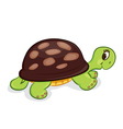 Turtle toy vector | Price: 1 Credit (USD $1)