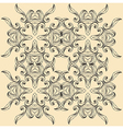 A tiled design vector image