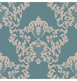 baroque luxury ornament lace decorated