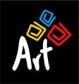 art symbol