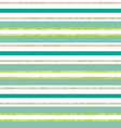 Seamless stripes background pattern vector | Price: 1 Credit (USD $1)