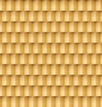 Brick Uz 03 vector image