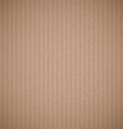 texture cardboard stock vector image vector image