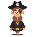 Pirate vector | Price: 3 Credits (USD $3)