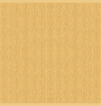 wood texture seamless pattern realistic style vector image vector image