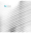 abstraction lines vector image vector image