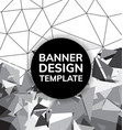 black friday design background4 vector image vector image