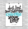 success motivational quotes vector image