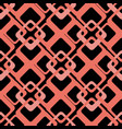 new pattern 0255 vector image vector image
