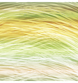 Abstract Multicolor Textured Background vector image
