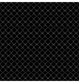 grid dark texture background design vector image vector image