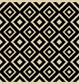 new pattern 0265 vector image vector image