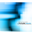 Modern Abstract background for Flyer Designs vector image
