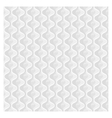 Seamless quilted pattern