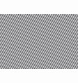 abstract gray weave pattern design vector image vector image
