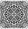 symmetric overlay texture vector image