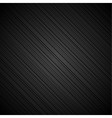 Black metal texture vector | Price: 1 Credit (USD $1)