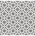new pattern 0316 1 vector image