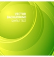 background design abstract bright backdrop