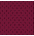 gps background abstract pattern corporate identity