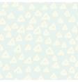 seamless wallpaper pattern background set vector image
