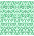 Animal pattern inspired by exotic snake skin vector image