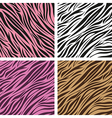 pattern animal print zebra skin texture