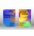 minimum coverage set of abstract covers vector image