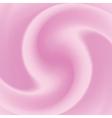 yogurt background vector image vector image