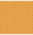 Wave geometric seamless pattern 3007 vector image