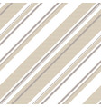 simple plaid striped background seamless pattern vector image vector image
