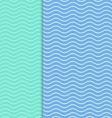 vintage card background vector image vector image