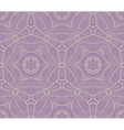 Abstract hand-drawn pattern background vector image